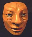 Zodiac Masks