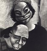 Maski Using Wokshops