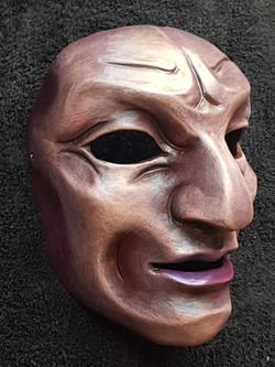 Sagitarius profile