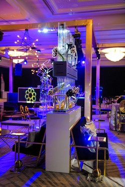 PSID GROUP TURNBERRY Best-Miami-Wedding
