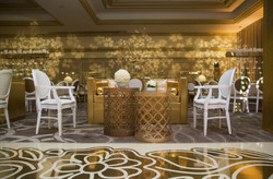 PSID GROUP TURNBERRY Best-Miami-Weddingnberry-Isle-Bes