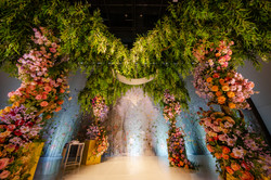 PSID GROUP FAENA WEDDING AND EVENT PRODUCTION