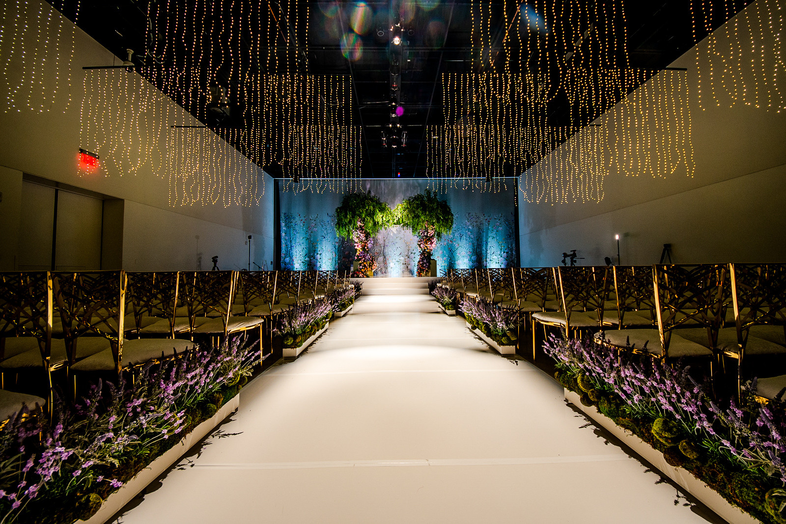 Faena_11_30_2019_wedding-1168.jpg