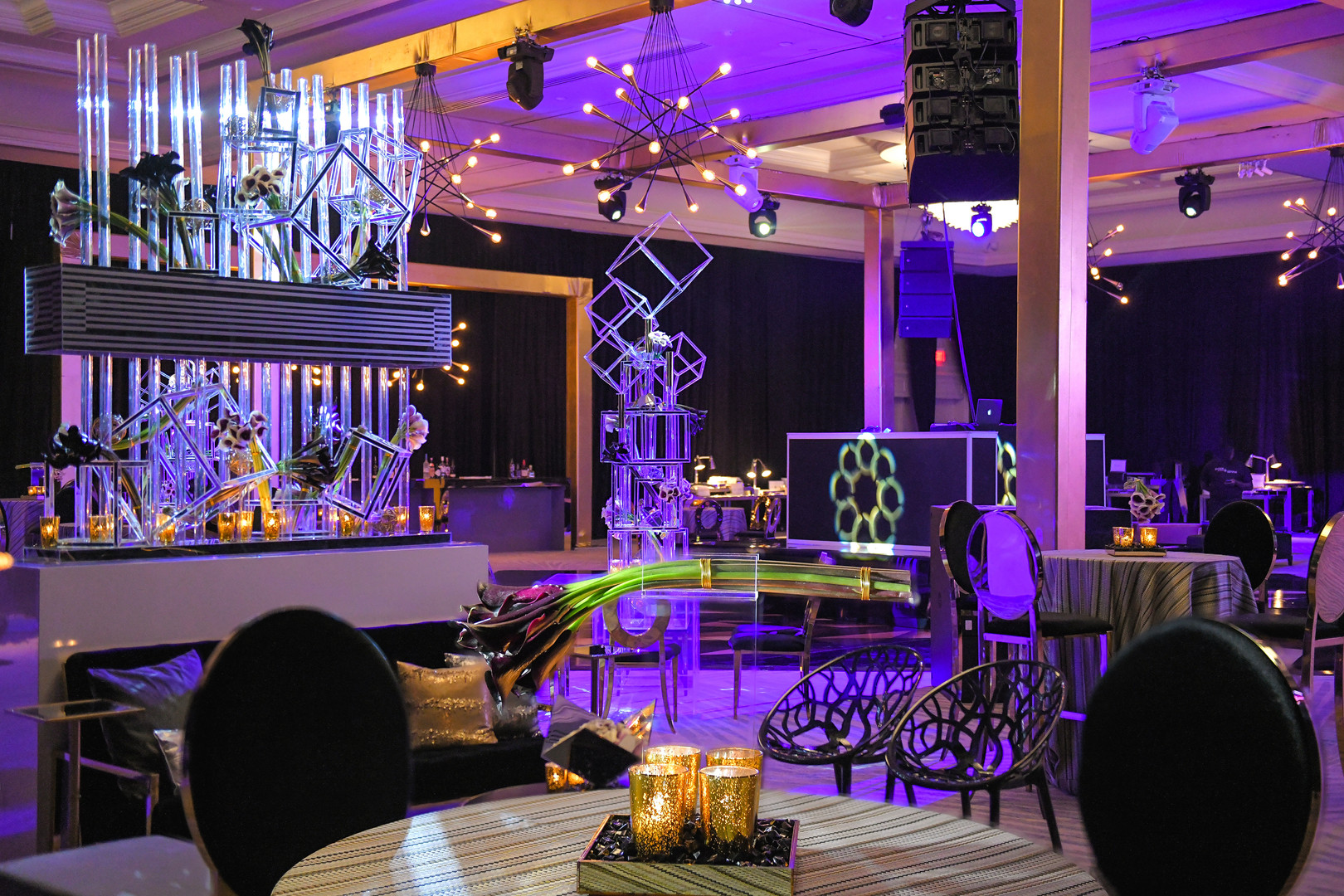 BNai-Mitzvah-Pictures-Photography-JWMarr