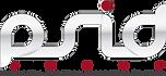logo_psid-FINAL.png