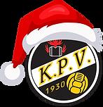 kpv logo-454554.png