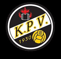 kpv logo.png