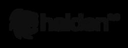 —Pngtree—lion_head_logo_vector._wild