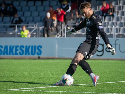 Otteluennakko KPV-AC Oulu la 25.7.2020: Kasitien Derby!