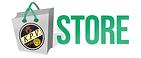 logostore455454.png