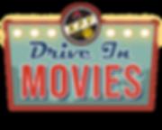 drivein-logo.png
