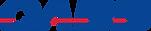 Logo_CABB.svg.png