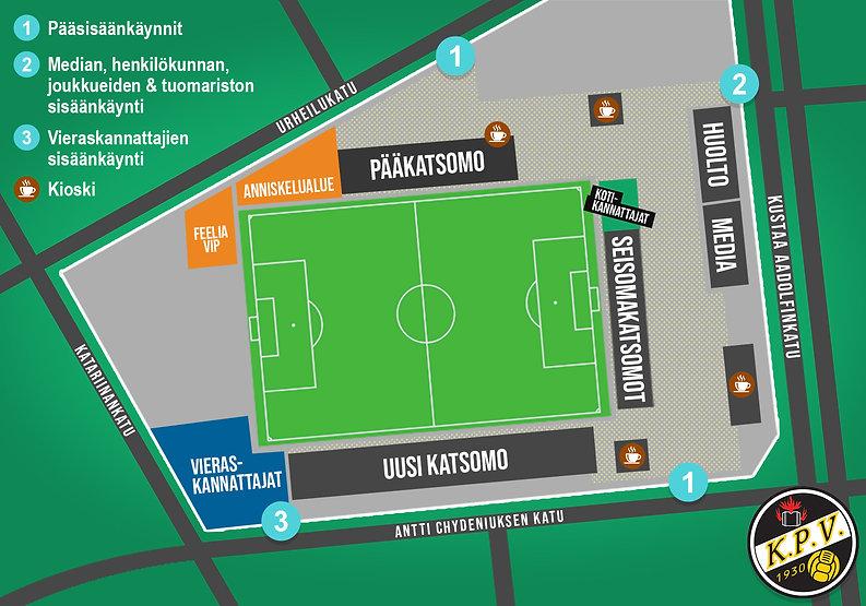 KPV Kartta2020.jpg