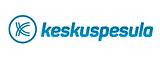 EVFS_logo34434343.png