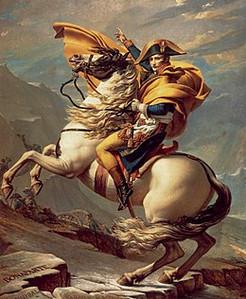260px-David_-_Napoleon_crossing_the_Alps