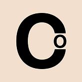 LogoIconPaintFinal.png