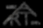 transparent PNG logo.png