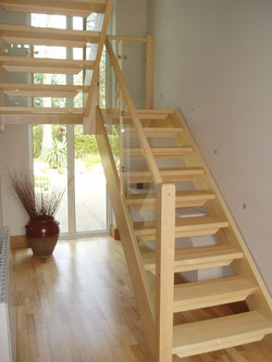 Bespoke-Timber-Staircase