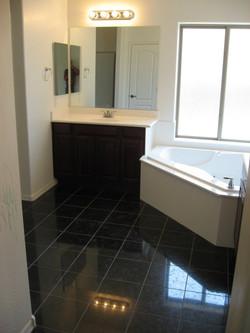 black-white-bathroom-floor-tile.jpg