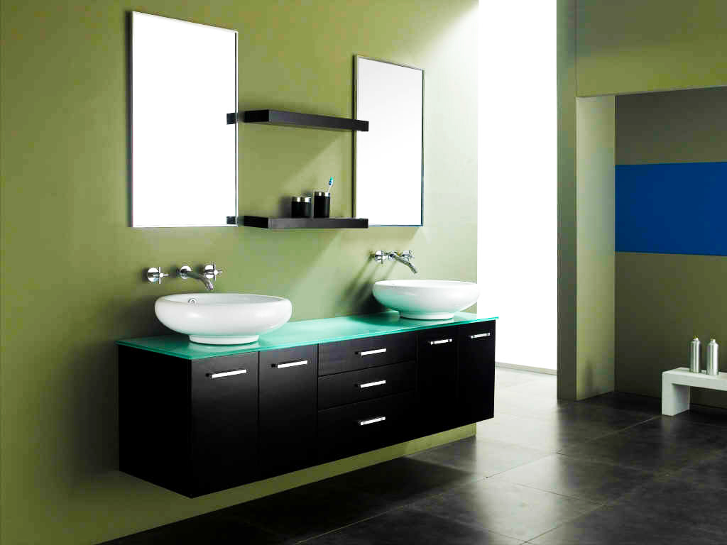 green-modern-contemporary-bathroom-designs.jpg
