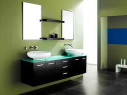 green-modern-contemporary-bathroom-designs.jpg