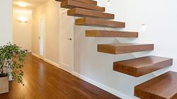 timber-flooring-slider-three.jpg