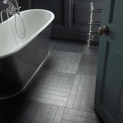 black-and-white-bathroom-floor-tile-hexagon.jpg