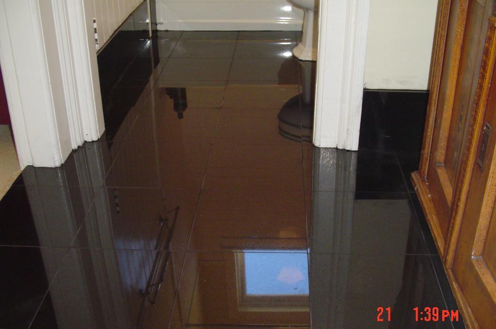 Black granite bathroom floor_full.jpeg