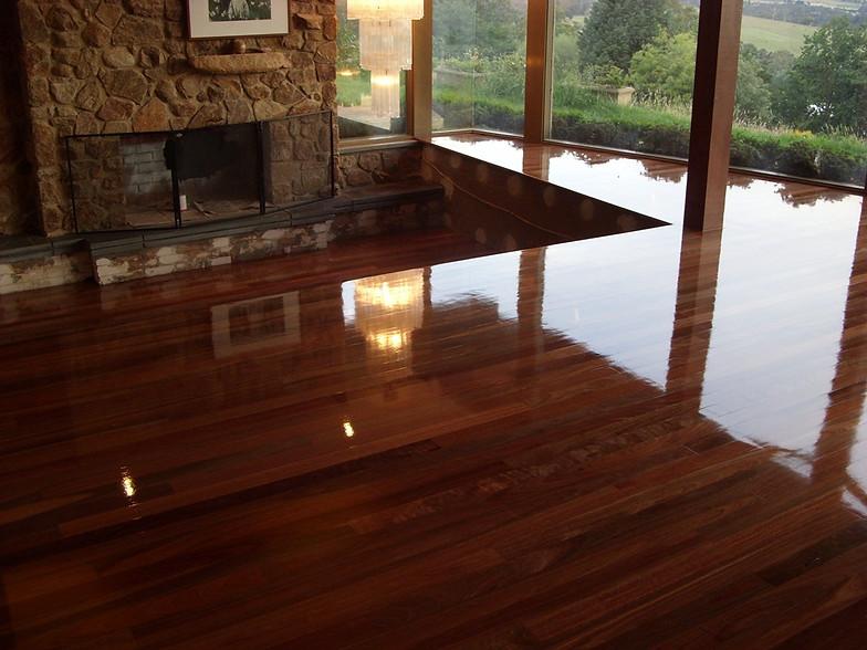 Timber flooring | builder, sydney builder, renovator