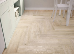 light-wooden-tiled-kitchen-floor-white.jpg