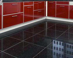 black-quartz-wall-and-floor-tile.jpg