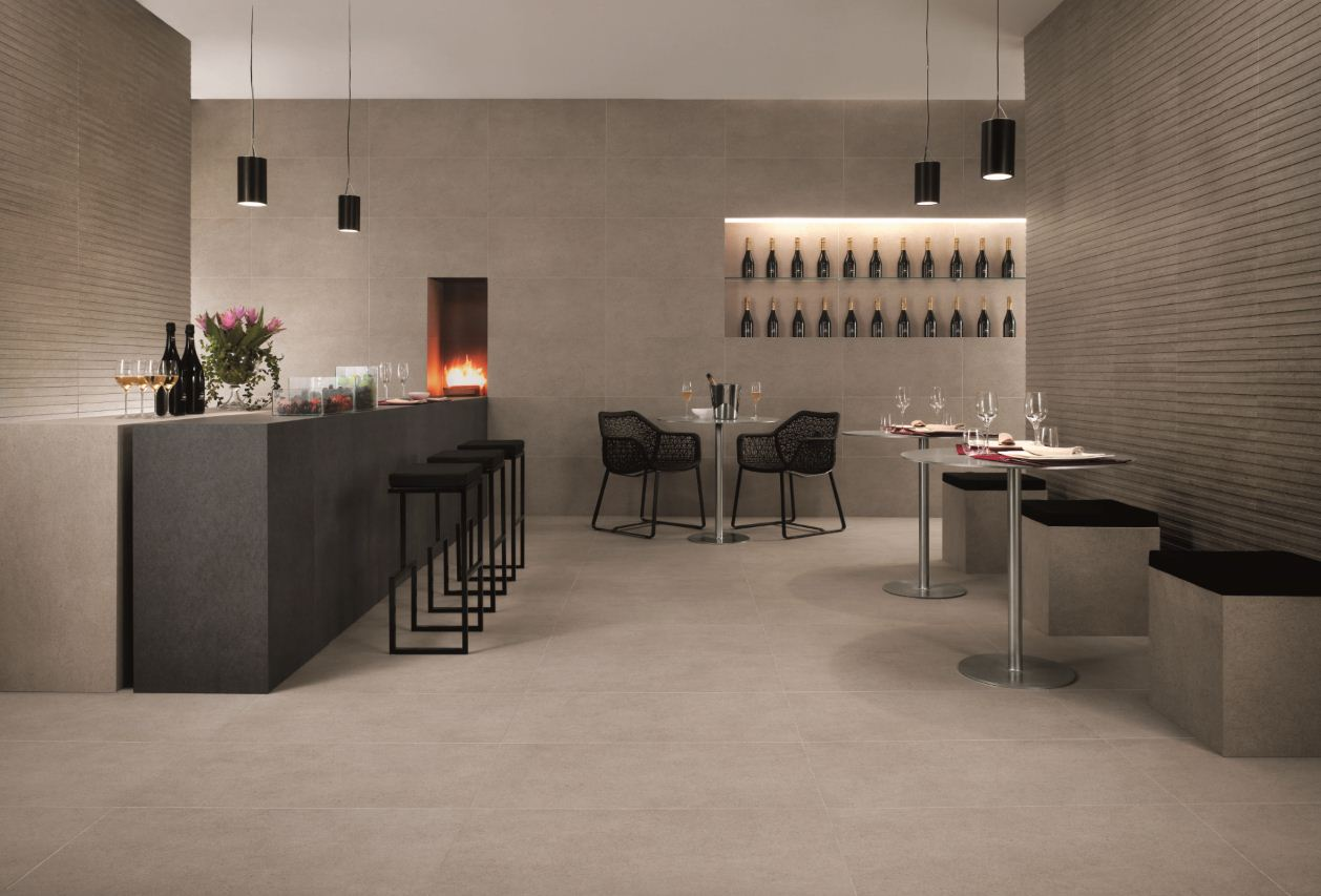interior-terrific-kitchen-flooring-interior-design-with-karndean-vinyl-flooring-