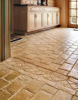 kitchen-flooring-ideas-design-options-for-tile-laminate-more-800x1032.jpg