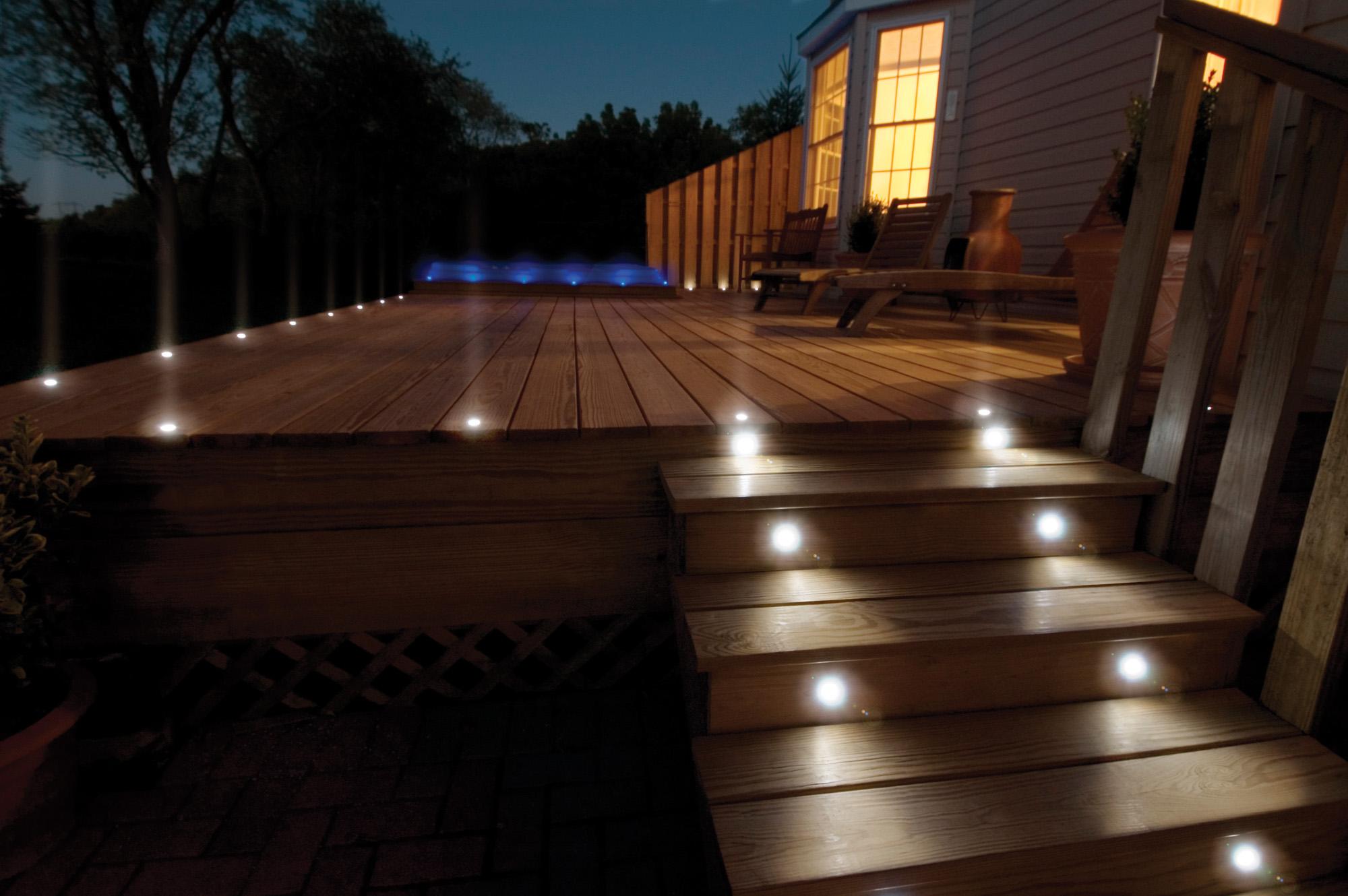 LED-Lights-on-Deck.jpg