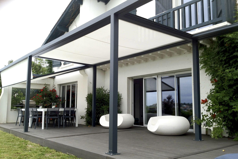 free-standing-aluminum-pergolas-sliding-pvc-fabric-cover-58007-3257731.jpg