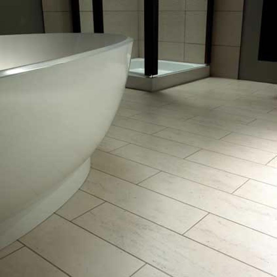 bathroom-special-modern-white-tile-as-the-bathroom-flooring-near-white-bathtub-m