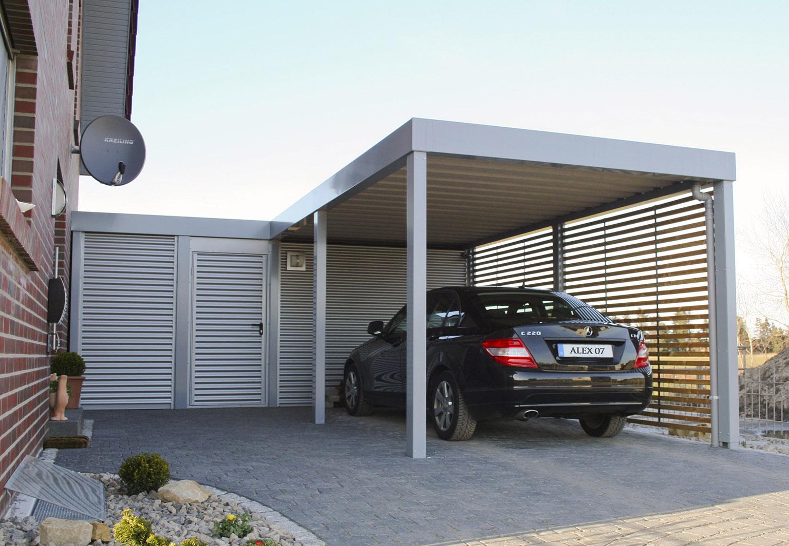 Carport-bauen_Designo_bauen-de.jpg