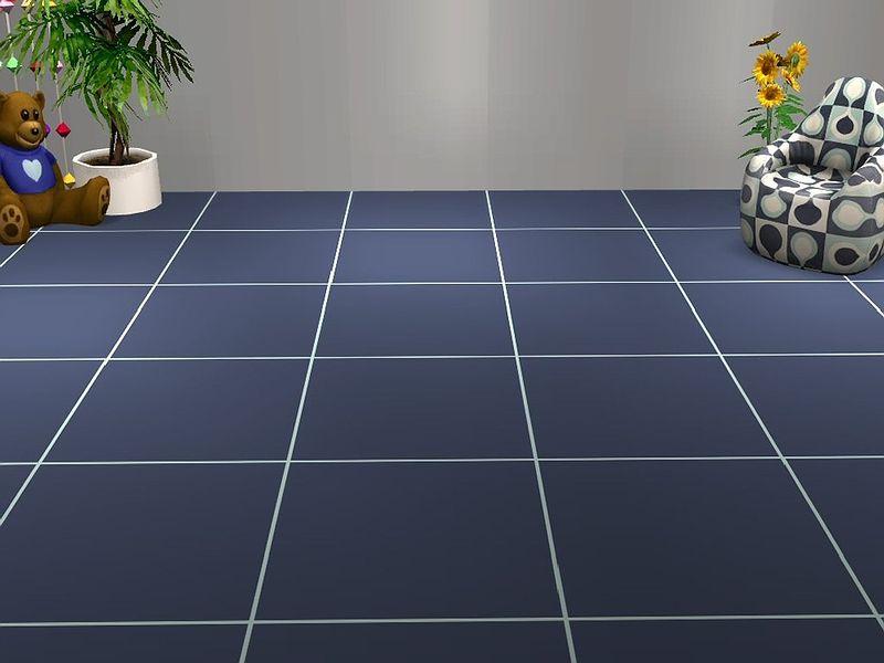 Floor-Tile-Patterns-Floor-Installation.jpg