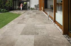 Veranda-Floor-Tile-Velvet-Platinum.jpg