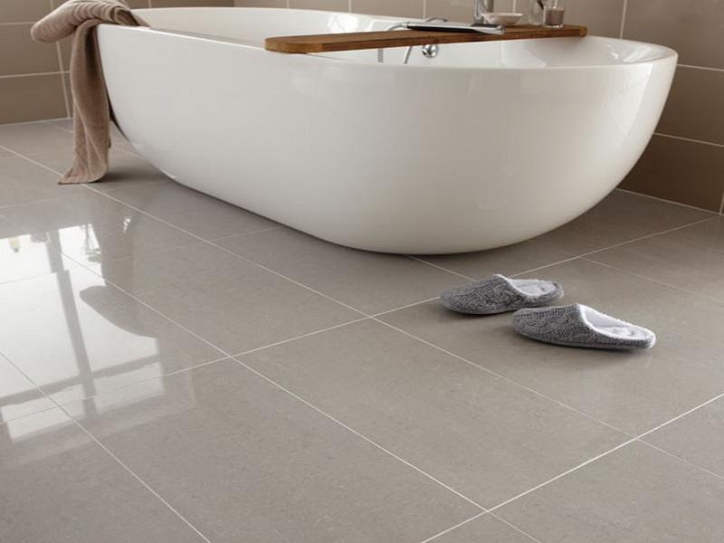 interesting-porcelain-bathroom-tile-floors-ideas.jpg