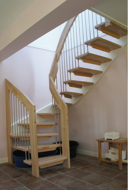 Modern-Timber-Staircase