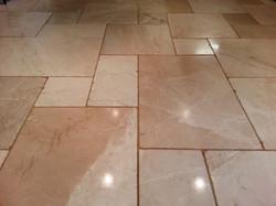 Limestone-Tile-After.jpg