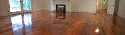Connollys-Timber-Flooring-Solid-Strip-Spotted-Gum_5.jpg