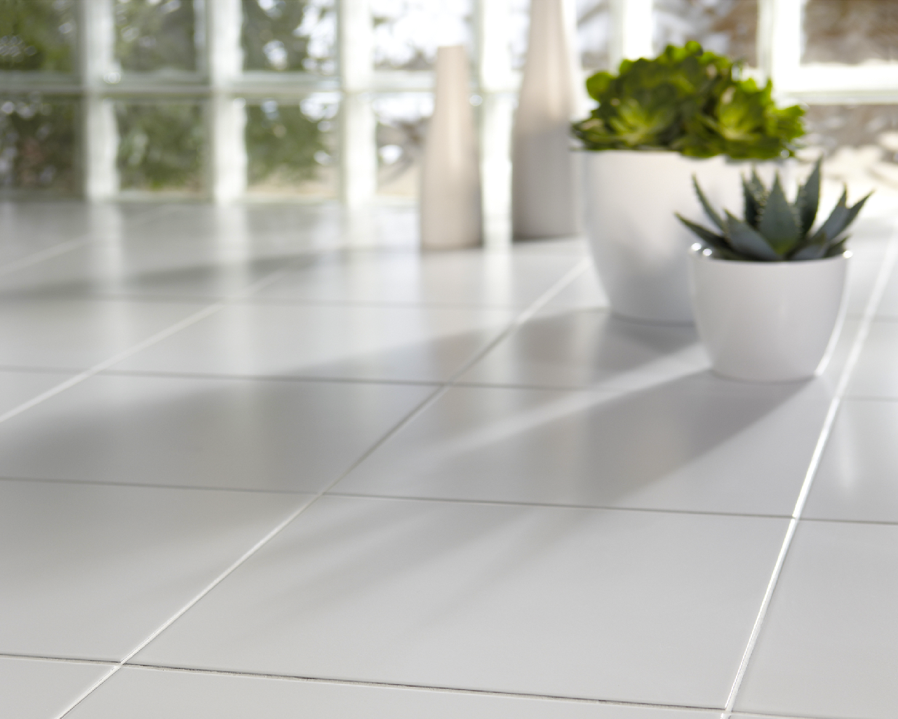 white-quartz-floor-tiles.png