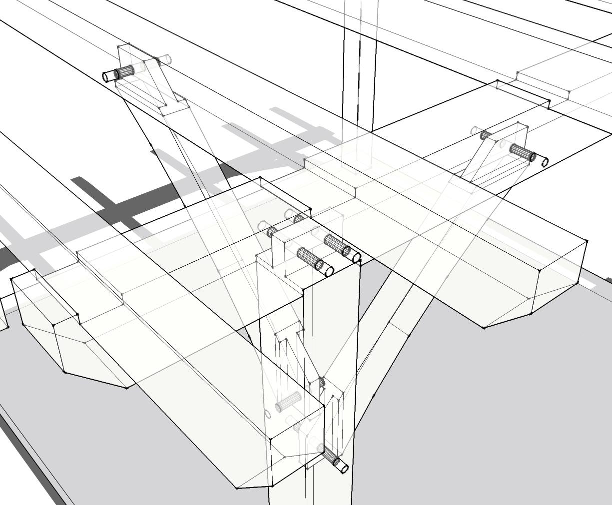timber-frame-pergola-plan.jpg