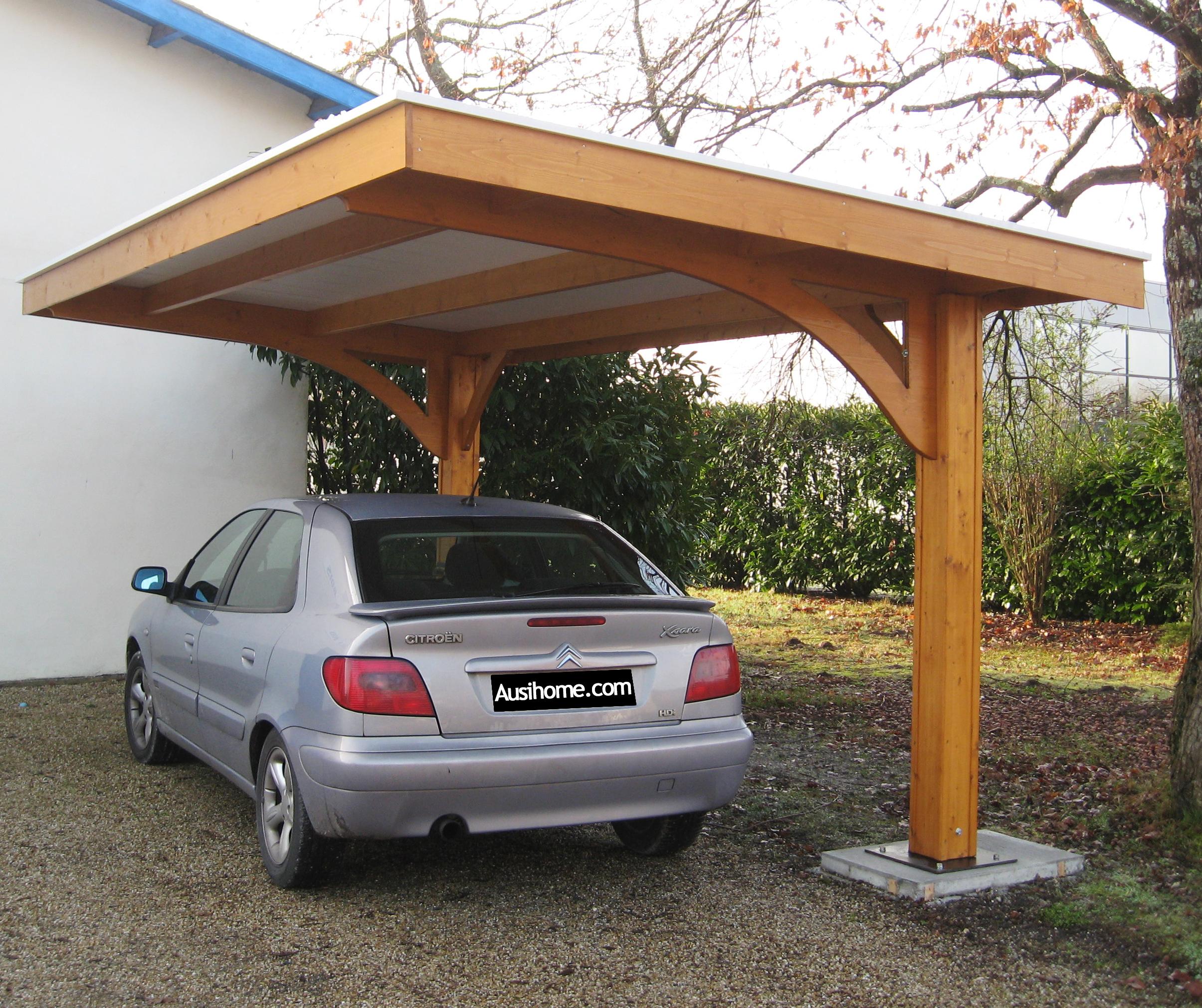 carport solo 004.jpg