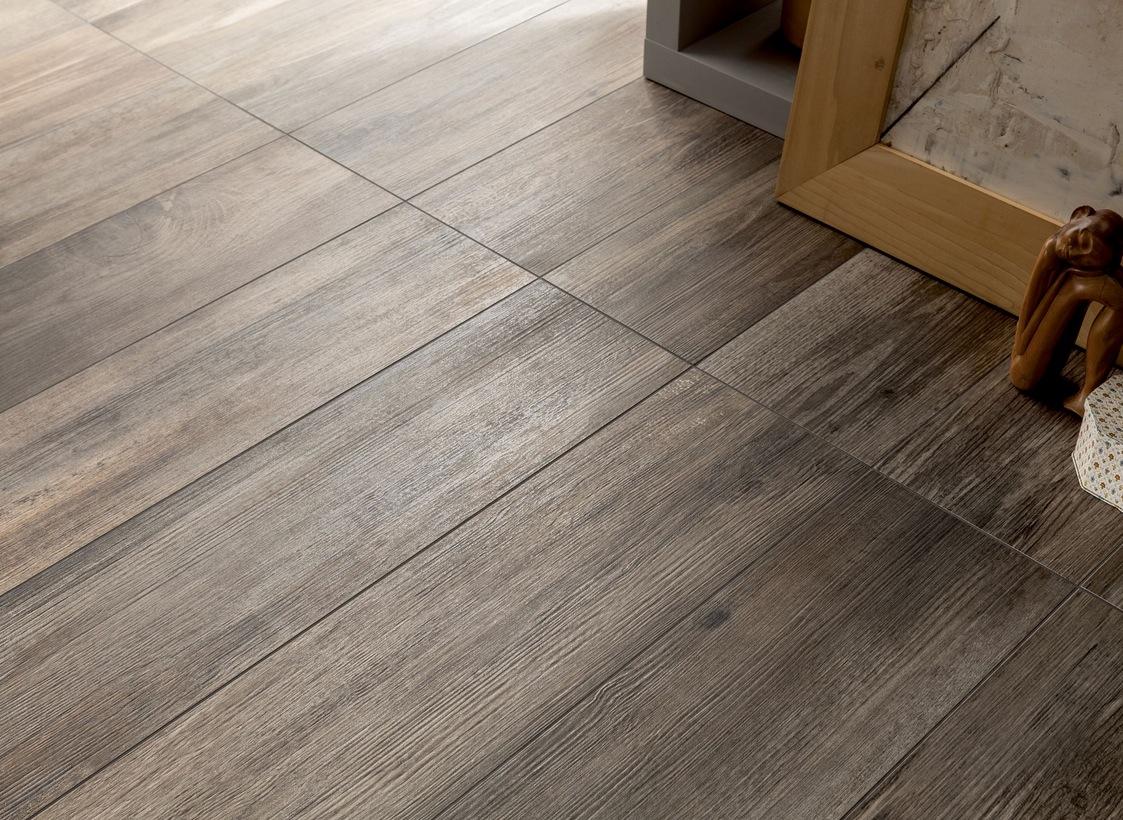 medium-wooden-floor-tiles-closeup.jpg