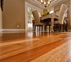 solid_timber_flooring2_big.jpg