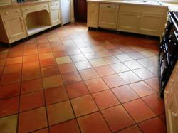 terracotta-tile-floor.jpg