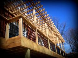 elevated-cedar-deck-and-cedar-pergola-chesterfield-mo.jpg